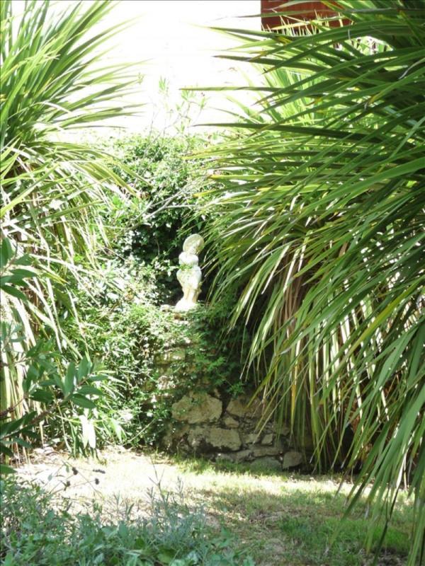 Vente de prestige maison / villa Nerac 737000€ - Photo 10