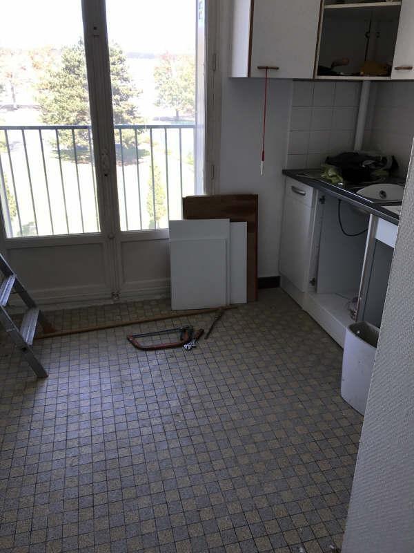 Produit d'investissement appartement Limoges 75000€ - Photo 6