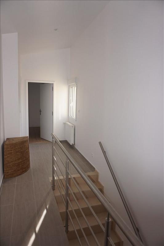 Vente maison / villa St andre de cubzac 222000€ - Photo 3