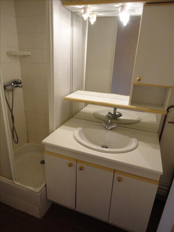 Location appartement Gif sur yvette 578€ CC - Photo 2