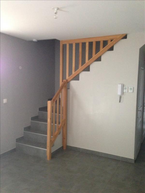 Vente maison / villa Proche montbrison 233000€ - Photo 3