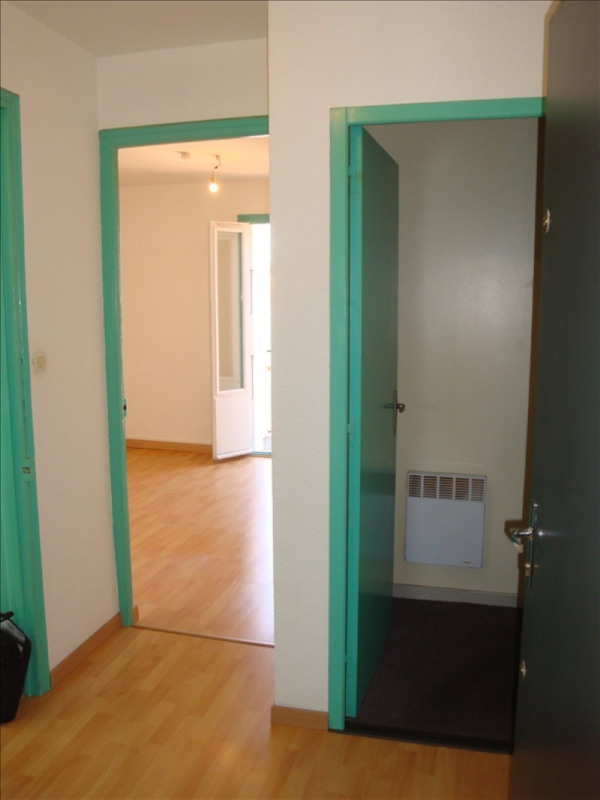 Location appartement Perpignan 367€ CC - Photo 4