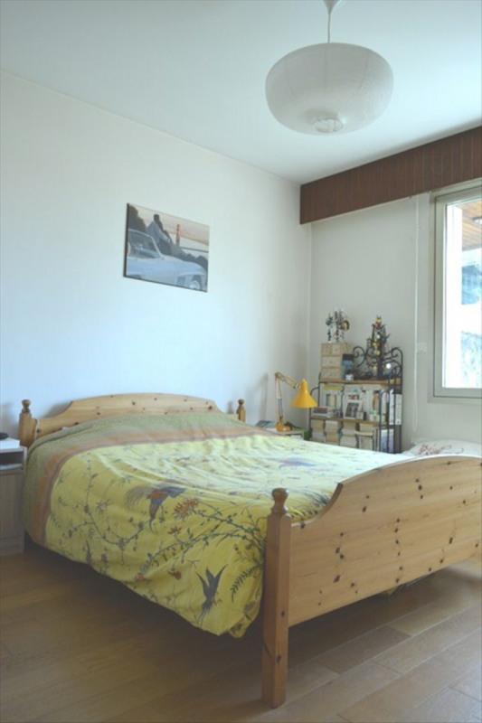 Vente de prestige maison / villa Bron 595000€ - Photo 9