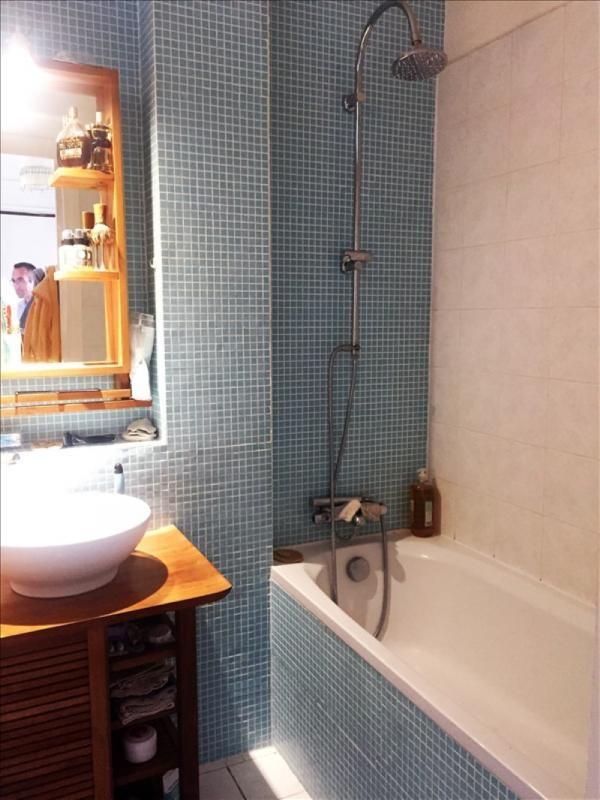 Venta  apartamento Courbevoie 347000€ - Fotografía 3