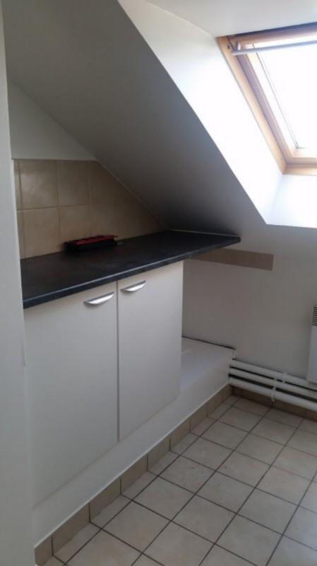 Rental apartment Rambouillet 550€ CC - Picture 2