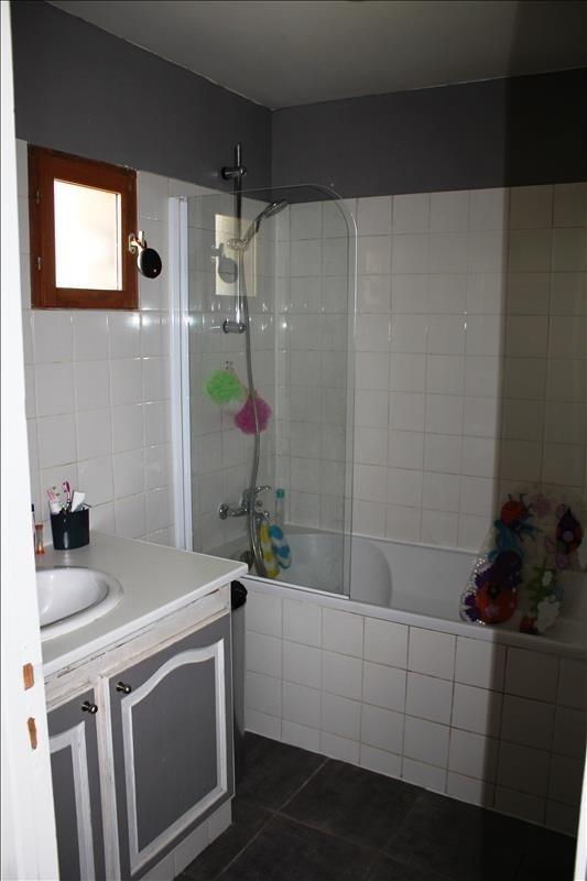 Verkoop  huis Maintenon 197000€ - Foto 3