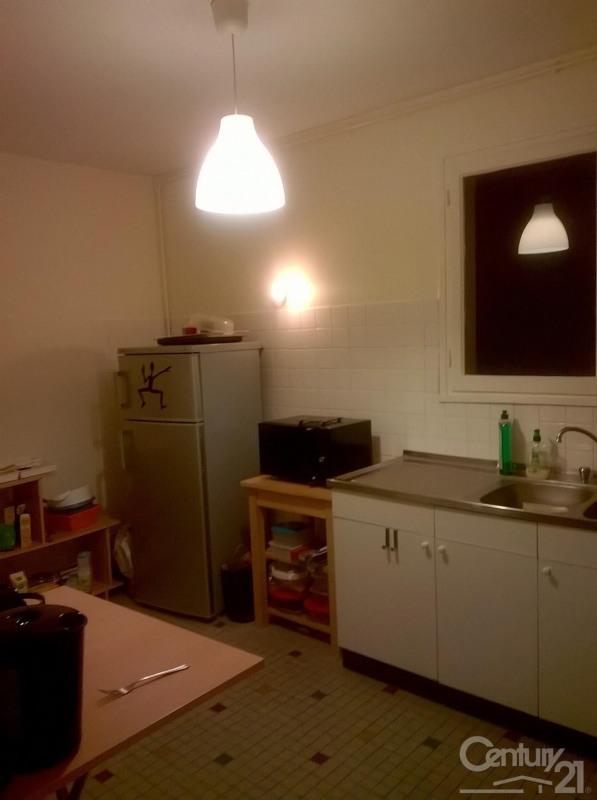 Affitto appartamento Caen 667€ CC - Fotografia 4