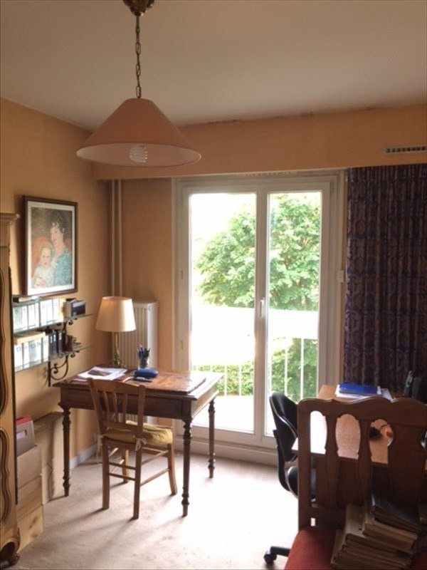 Vente appartement Marly le roi 355 000€ - Photo 5