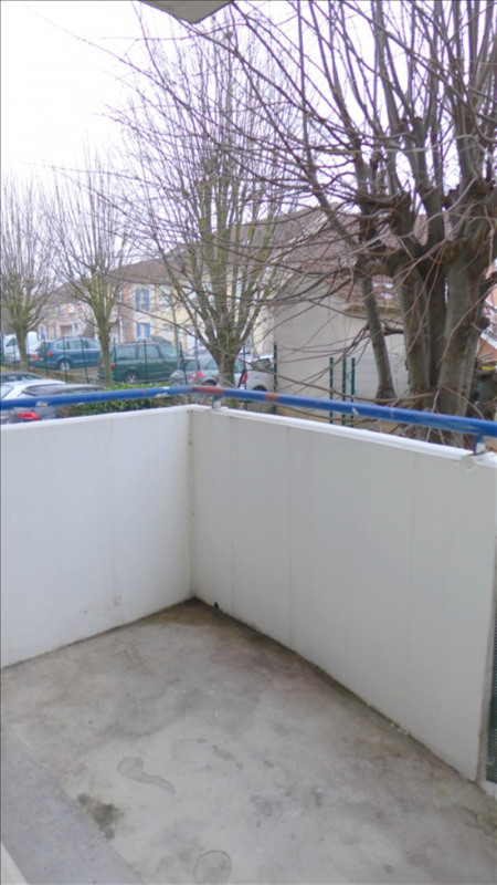 Vente appartement Bondy 112 900€ - Photo 5