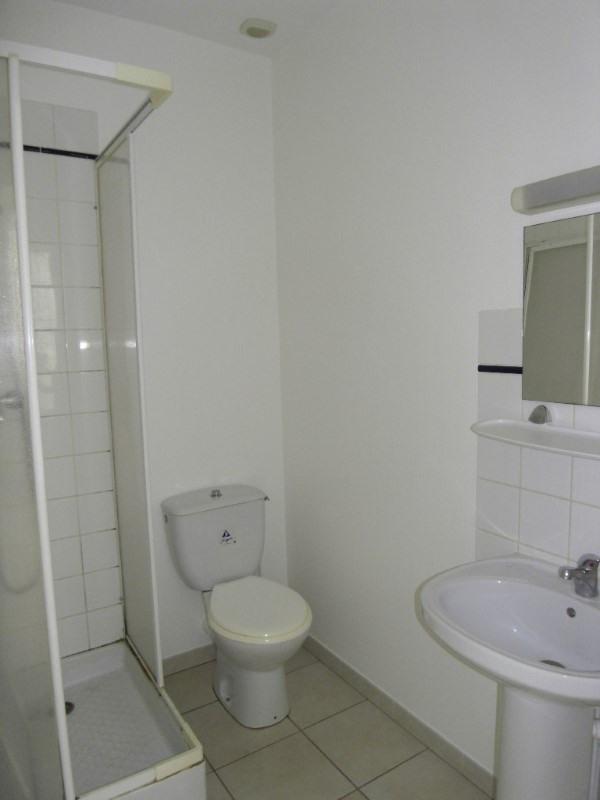 Location appartement Cognac 406€ CC - Photo 5