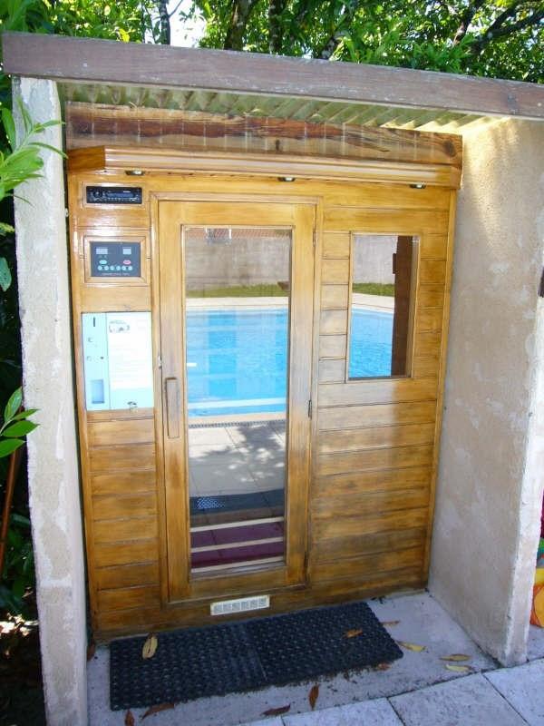 Sale house / villa St pardoux la riviere 577500€ - Picture 3