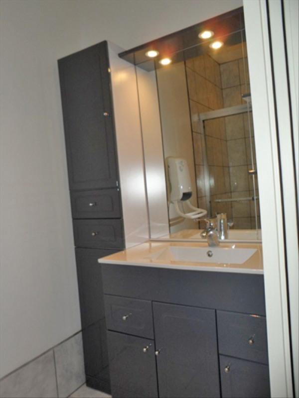 Rental apartment Le puy en velay 391,79€ CC - Picture 3