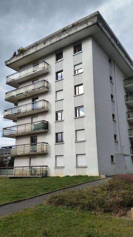 Location appartement Annemasse 1030€ CC - Photo 15