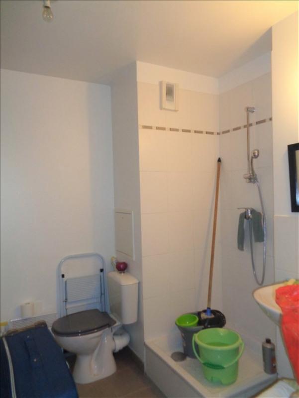 Vente appartement Villeneuve le roi 124000€ - Photo 5