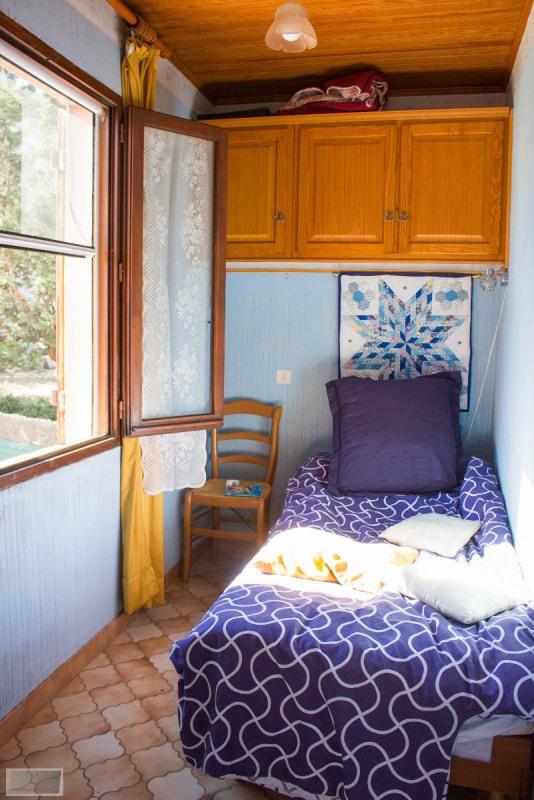 Venta  apartamento La seyne sur mer 150000€ - Fotografía 3