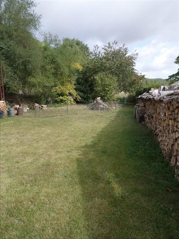 Location maison / villa Chauvigny 600€ CC - Photo 9