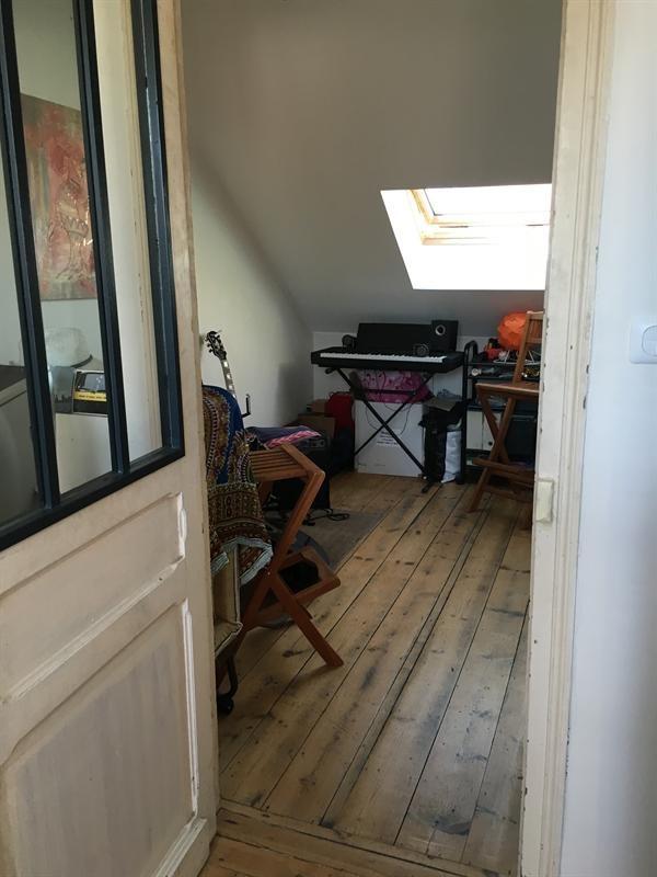 Sale house / villa Lille 227000€ - Picture 24