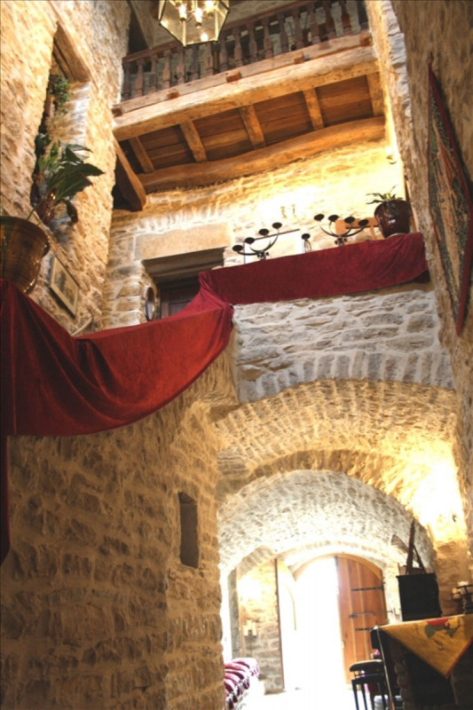 Vente de prestige maison / villa Ferrieres les verreries 999000€ - Photo 3