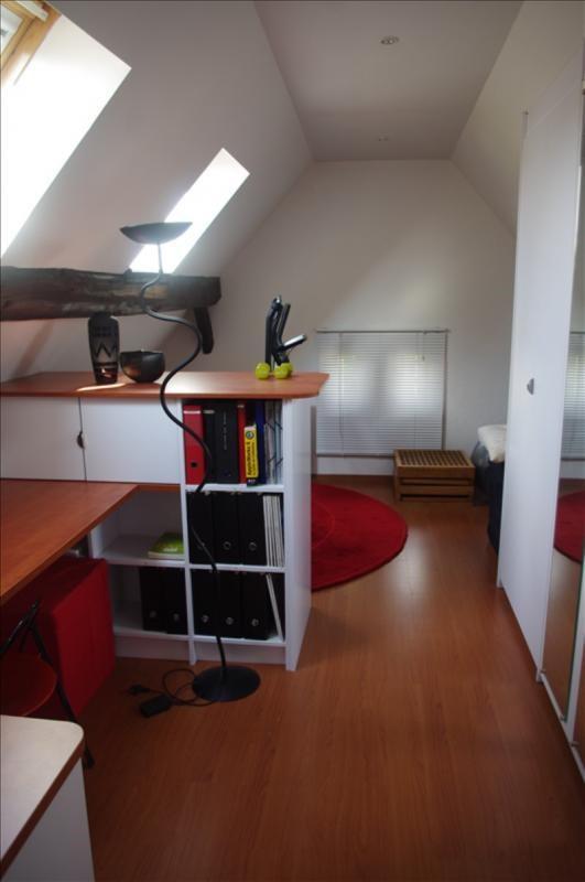 Sale house / villa Vendenheim 490000€ - Picture 6