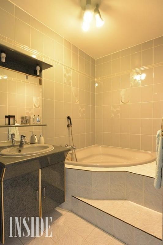 Venta  apartamento Ferney voltaire 345000€ - Fotografía 6