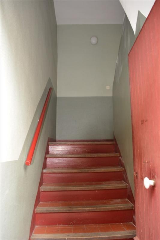 Vendita immobile Carpentras 213000€ - Fotografia 9