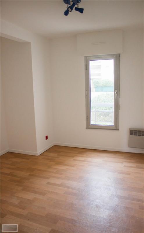 Vente appartement Hyeres 234000€ - Photo 4