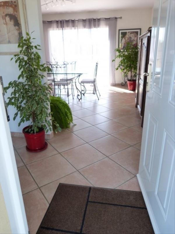 Vendita casa Lagrave 328000€ - Fotografia 3