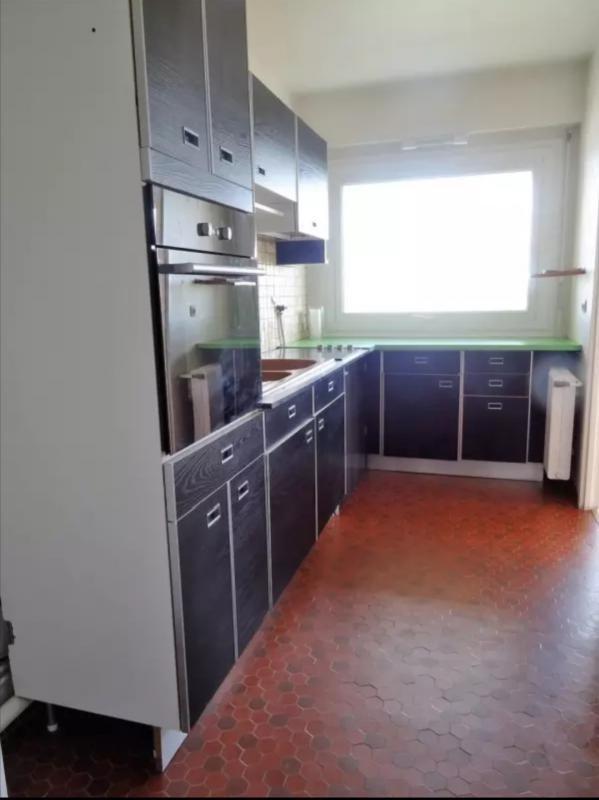 Venta  apartamento Elancourt 212000€ - Fotografía 5