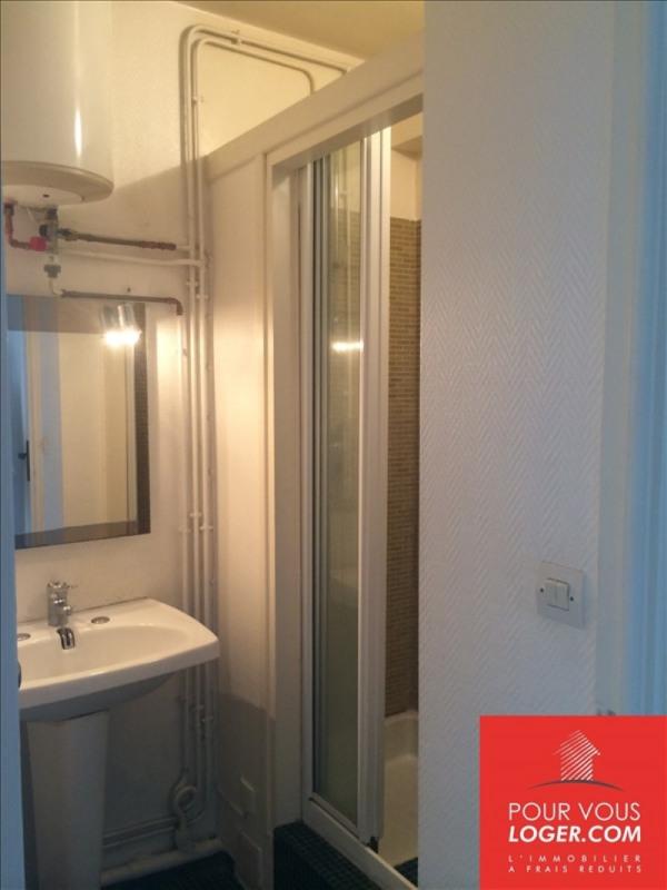 Location appartement Boulogne sur mer 395€ CC - Photo 4