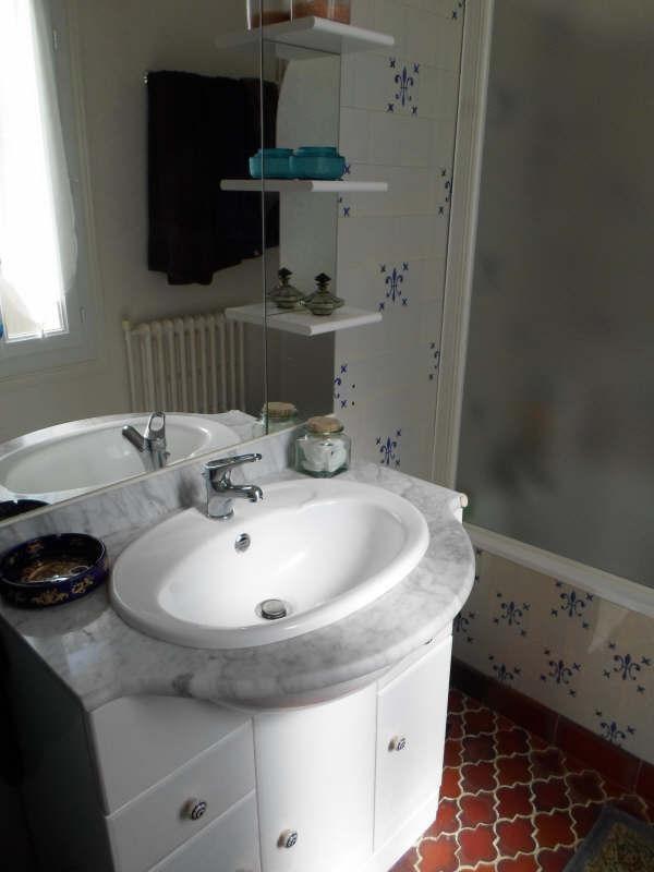 Deluxe sale house / villa St palais sur mer 780000€ - Picture 10