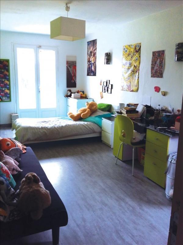 Venta  casa Poussan 409000€ - Fotografía 7
