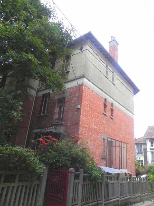 Rental apartment Conflans ste honorine 925€ CC - Picture 4
