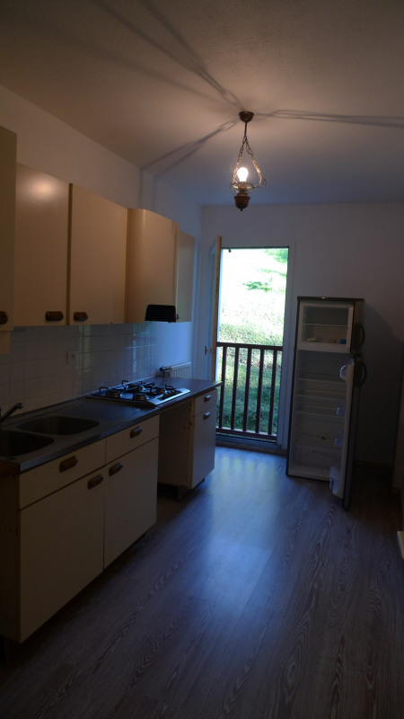 Rental apartment Saint jean de luz 800€ CC - Picture 6