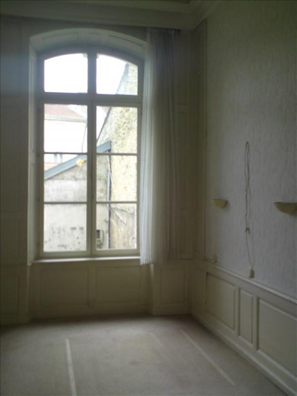 Alquiler  apartamento Pont a mousson 510€ CC - Fotografía 4