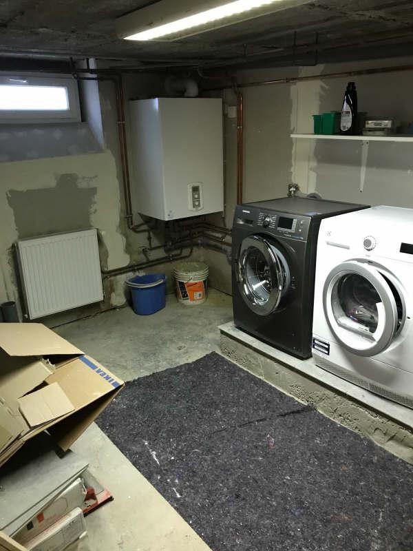 Sale apartment Amanvillers 125000€ - Picture 8