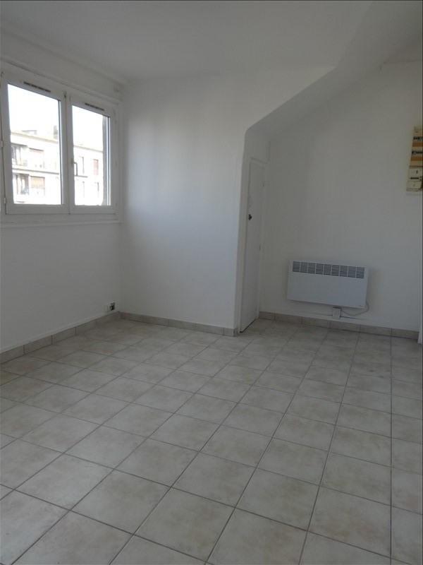 Location appartement Vernon 320€ CC - Photo 2