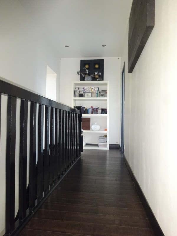 Sale house / villa Brest 313800€ - Picture 5