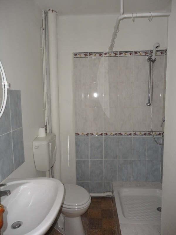 Verhuren  appartement Toulon 535€ CC - Foto 4