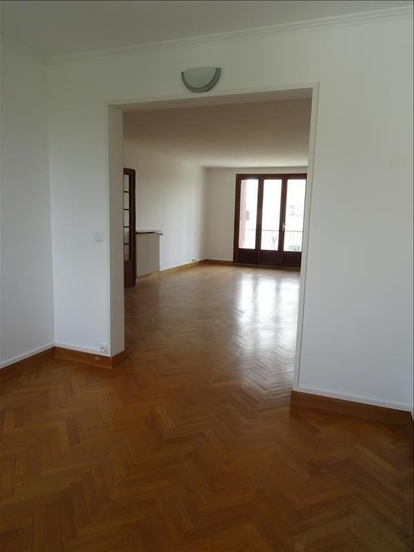 Vente appartement Antony 285000€ - Photo 3