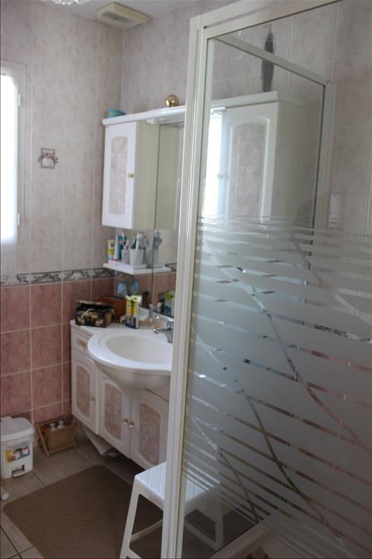 Verkoop  huis Langon 171000€ - Foto 4