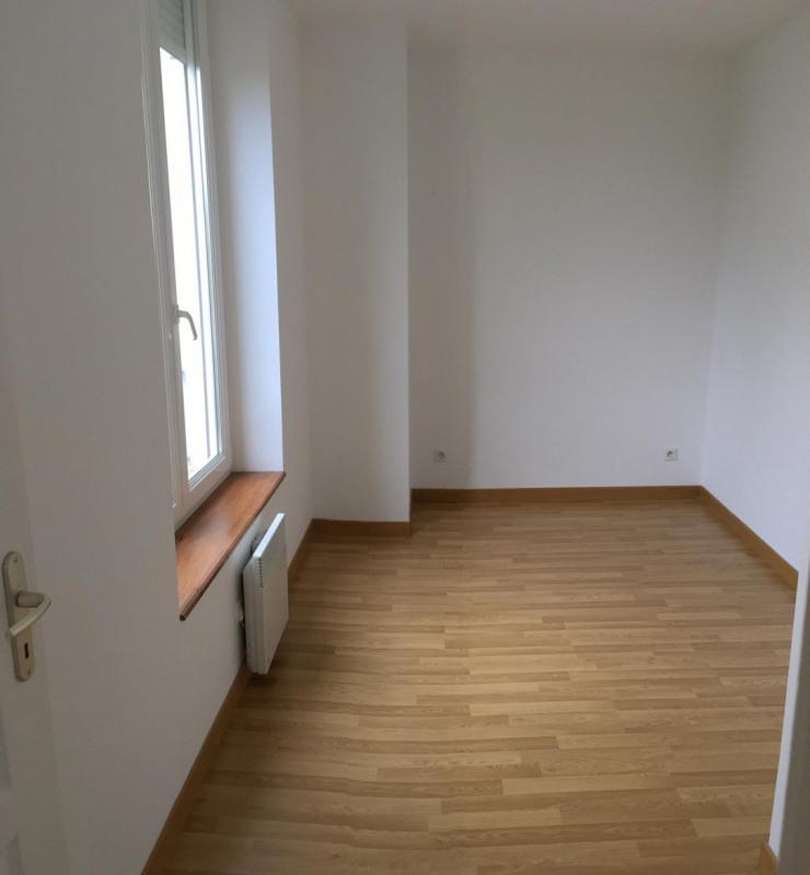 Sale apartment Châlons-en-champagne 91000€ - Picture 5