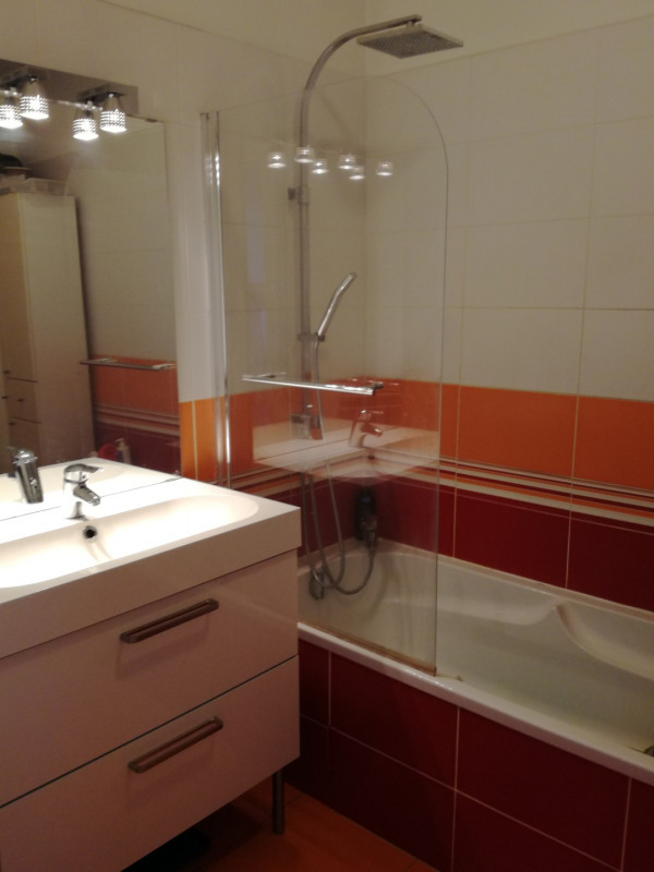 Vente appartement Villefranche sur saone 184 000€ - Photo 13
