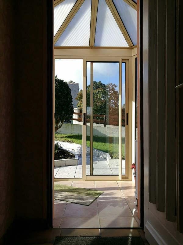 Vente maison / villa Brest 165500€ - Photo 2