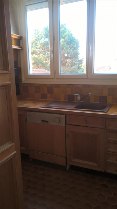 Sale apartment Neuilly plaisance 182500€ - Picture 3