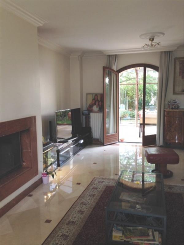 Vente de prestige maison / villa Carrieres sur seine 1090000€ - Photo 3