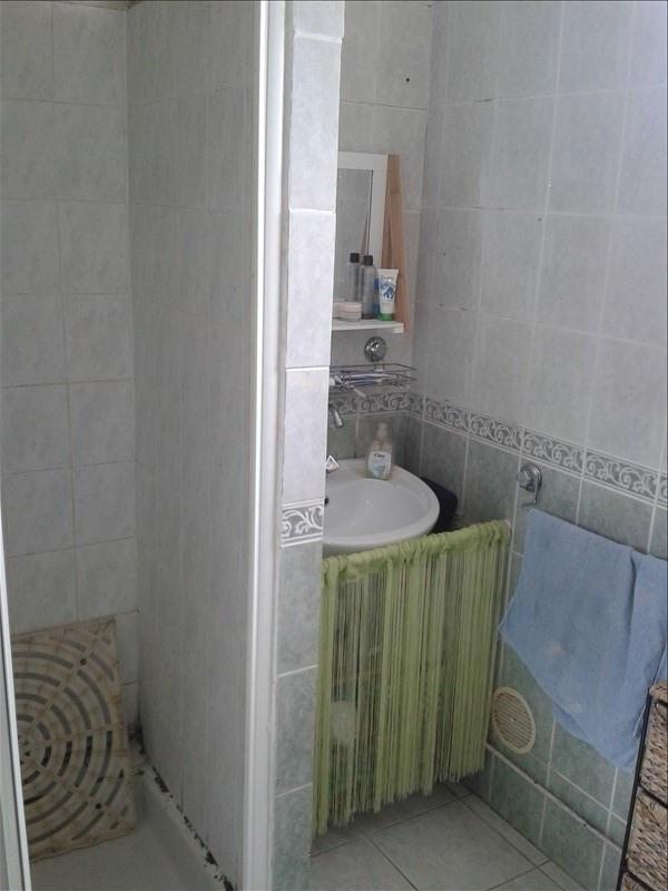 Vente maison / villa Vernon 129000€ - Photo 3