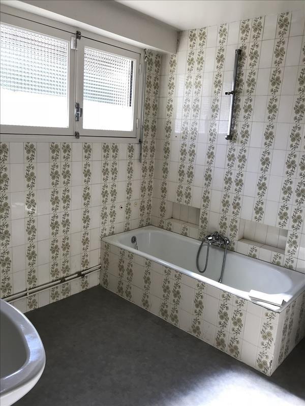 Sale house / villa Onesse et laharie 275000€ - Picture 12