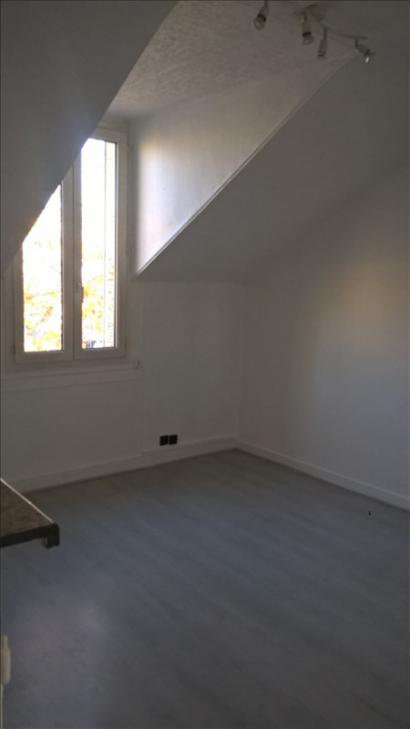 Vente appartement Neuilly plaisance 142 500€ - Photo 2