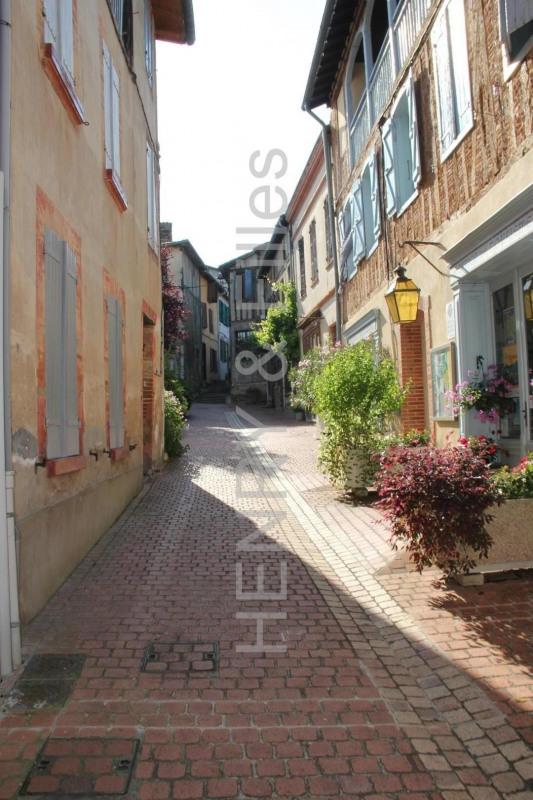Vente local commercial Samatan 264000€ - Photo 2