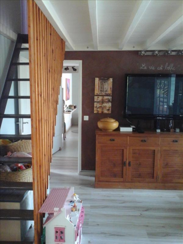 Venta  casa Morne a l eau 315000€ - Fotografía 7